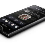 Sony Xperia Ray Review and Pricing