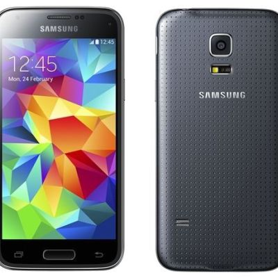 [Image] Samsung Galaxy S5 Mini Price in Kenya