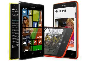 [image] Windows Phone 8.1 Features